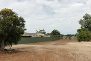 Lot 13 Bridge Road, Langhorne Creek, SA 5255