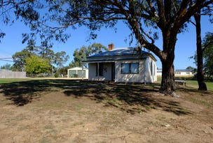 Lot 4, 126 Henry Street, Lindenow, Vic 3865