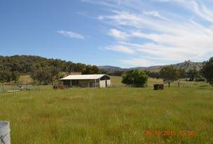 9 Sturt Close, Tumut, NSW 2720