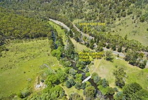 159341/1 Gordon River Road, National Park, Tas 7140