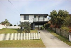 37 Fortune Crescent, Lake Munmorah, NSW 2259