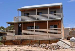 3 Poddar Court, Blanche Harbor, SA 5700