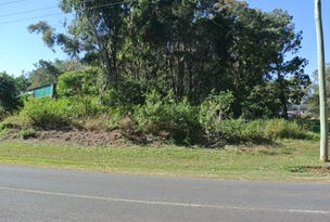 150 High Central Road, Macleay Island, Qld 4184