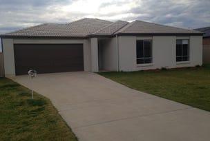 15 Chisnall Street, Corowa, NSW 2646