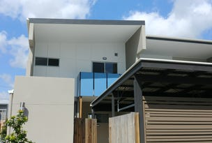 Three Bed Townhouse/15 Bland Street, Coopers Plains, Qld 4108