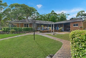 34 Albert Warner Drive, Warnervale, NSW 2259