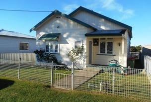 103 Alexandra Street, Kurri Kurri, NSW 2327