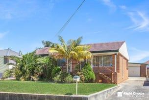 6 Barnes Street, Warilla, NSW 2528