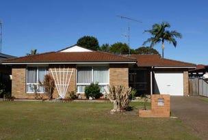 44B Mayers Drive, Tuncurry, NSW 2428