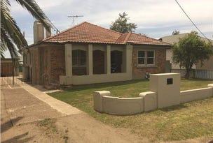 4 Lawson Street, East Maitland, NSW 2323