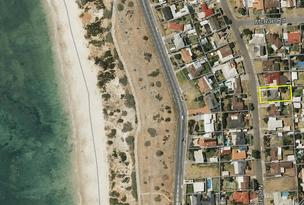 36 Nedland Crescent, Port Noarlunga South, SA 5167