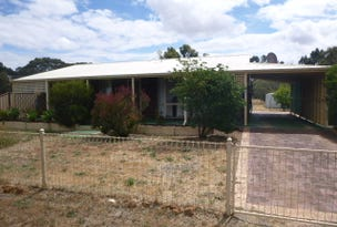 107 First Avenue, Kendenup, WA 6323