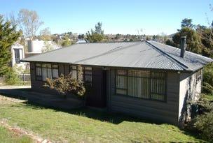 9 Mclure Cct, Jindabyne, NSW 2627