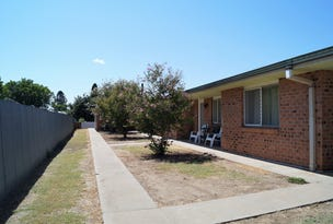 2/26 Belgravia Street, Moree, NSW 2400