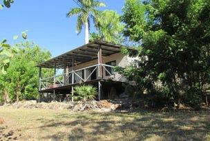 1315 Leonino Road, Darwin River, NT 0841