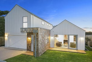 1 Patching Street, Point Lonsdale, Vic 3225