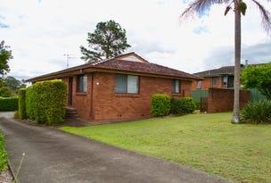 2/72 Wingham Rd, Taree, NSW 2430