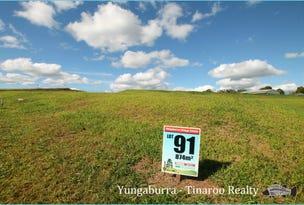 L91 Cahill Close, Yungaburra, Qld 4884