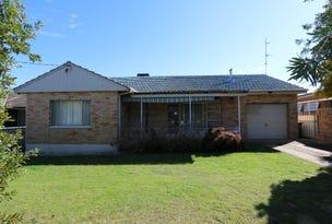15 Anne Street, Tolland, NSW 2650