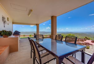 1465 Blacksnake Road, Black Snake, Qld 4600