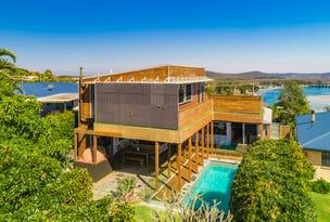 10 Pacific Crescent, Evans Head, NSW 2473