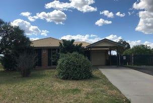 25 Boland Drive, Moree, NSW 2400