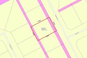 6 (Lot 22) Foxglove Avenue, Norman Gardens, Qld 4701