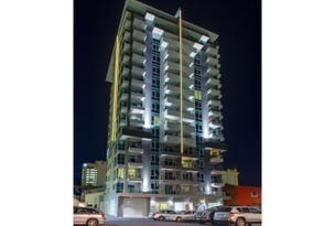509/18 Rowlands Place, Adelaide, SA 5000