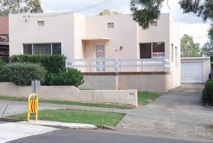 85 Cambrai Avenue, Engadine, NSW 2233