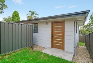 28a Burrinjuck Street, Leumeah, NSW 2560