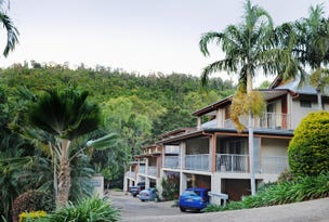 4/36 Waterson Way, Airlie Beach, Qld 4802