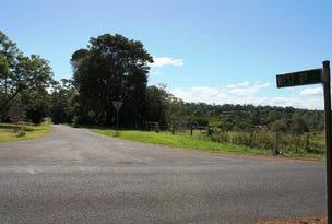 North Tamborine, address available on request