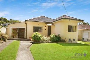 43 Hope Street, Seaforth, NSW 2092