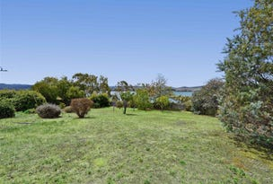 15 Lakeview Parade, Midway Point, Tas 7171