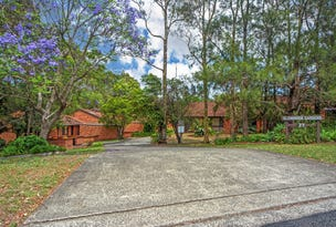 7/27 Bowada Street, Bomaderry, NSW 2541