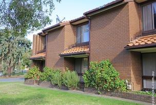 2/7 Nordlingen Drive, Tolland, NSW 2650