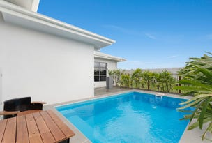 Lot 273 Wainscot Street, Mount Louisa, Qld 4814