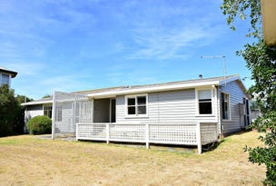 365 Low Head Road, Low Head, Tas 7253
