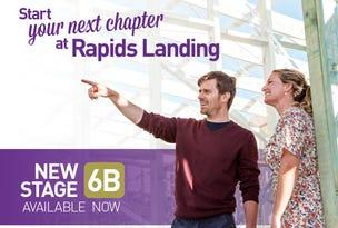 PL 356 Rapids Landing Estate, Margaret River, WA 6285