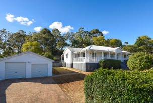 5 Scenic Court, Gowrie Junction, Qld 4352