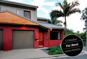 Unit 33/25 Abell Road, Cannonvale, Qld 4802
