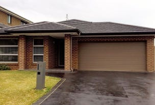 30 Boydhart Street, Riverstone, NSW 2765