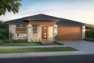Lot 646 Roundhay Cresent(The Address), Point Cook, Vic 3030
