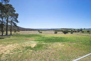 237 Mount Baw Baw Road, Goulburn, NSW 2580