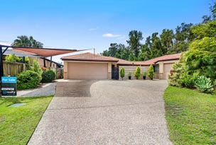 1/30 Sanctuary Court, Coombabah, Qld 4216