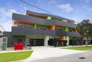 110/368 Geelong Road, West Footscray, Vic 3012