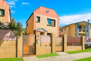 10/1-2 Rena Street, South Hurstville, NSW 2221