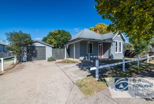 135A Horatio Street, Mudgee, NSW 2850