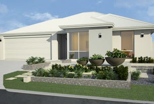 Lot  1659 Cassis Way, Busselton, WA 6280