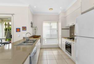 7 Sedgemoor Street, Carseldine, Qld 4034